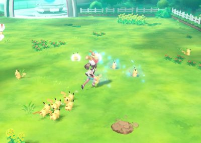 pokemonletsgo-screenshot30