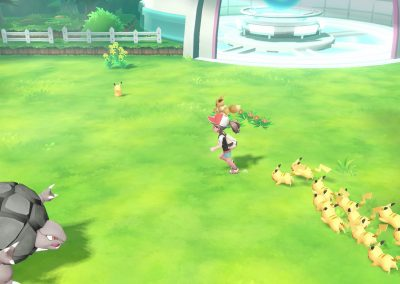 pokemonletsgo-screenshot32