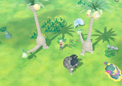 pokemonletsgo-screenshot37