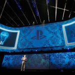Sony zal nieuwe IP en vervolgen op E3 aankondigen