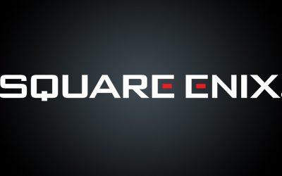 "Square-Enix registreert ""Outriders"" als trademark"
