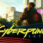 Cyberpunk 2077 wordt ontwikkeld voor current-gen
