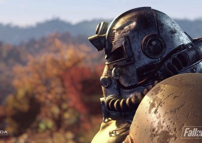fallout76-screenshot05