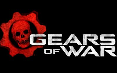 """Microsoft komt met 3x Gears of War & Perfect Dark 3"""