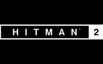 Hitman 2 officieel aangekondigd, release in november