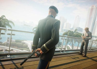 hitman2-screenshot04