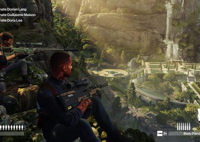 hitman2-screenshot09