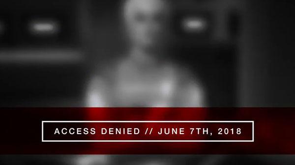 Hitman 2 aangekondigd, onthulling op 7 juni