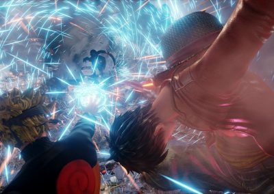 jumpforce-screenshot11