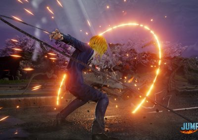 jumpforce-screenshot18