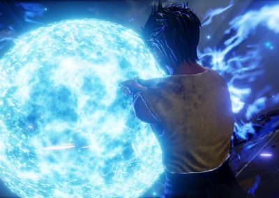 jumpforce-screenshot19