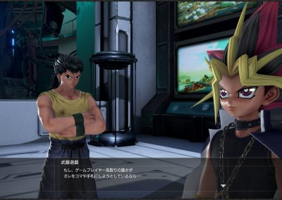 jumpforce-screenshot22