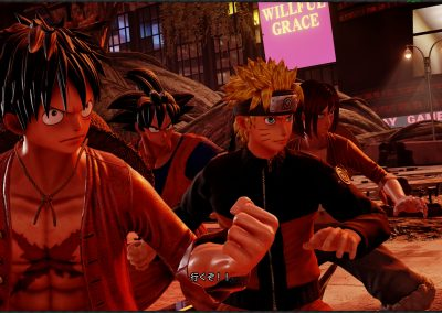 jumpforce-screenshot39
