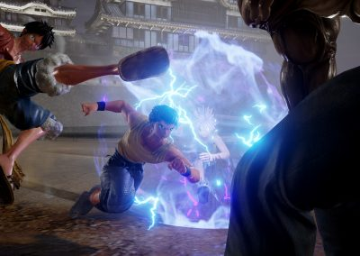 jumpforce-screenshot45