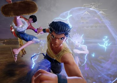 jumpforce-screenshot46