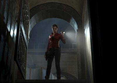 residentevil2remake-screenshot02