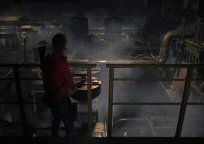 residentevil2remake-screenshot03