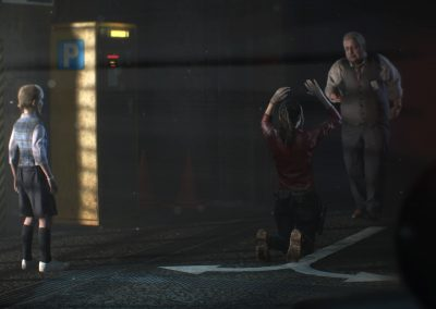 residentevil2remake-screenshot04