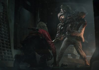 residentevil2remake-screenshot09