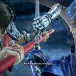 Soul Calibur 6 release bevestigd met nieuwe trailer