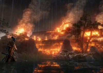 sekiro-screenshot01