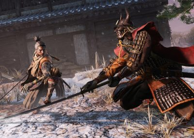 sekiro-screenshot02