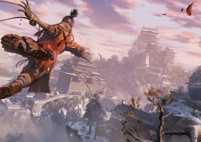 sekiro-screenshot04