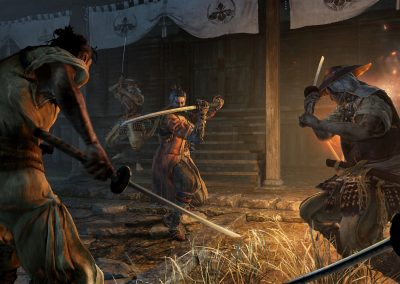 sekiro-screenshot07
