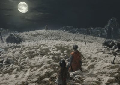 sekiro-screenshot08