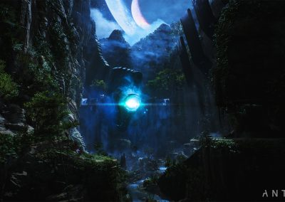 anthem-screenshot10