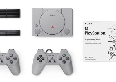 playstationclassic-foto2