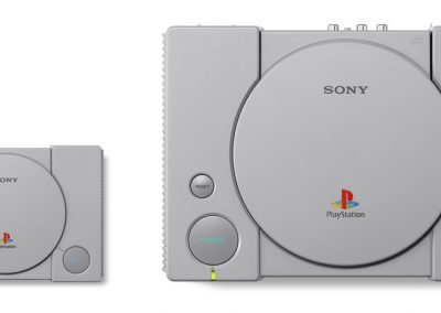playstationclassic-foto3