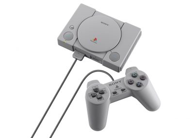 playstationclassic-foto4